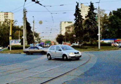 Тендер на реконструкцію площі Шевченка не відбувся