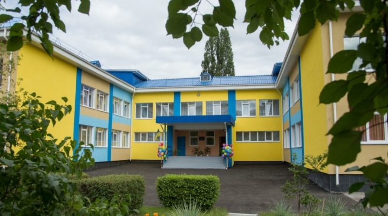 Оболонською РДА з початку року на капремонти і реконструкції освоєно майже 60 мільйонів гривень