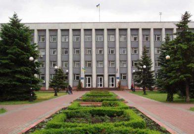 Аудитори виявили порушень на 6 млн гривень в діяльності Оболонської РДА
