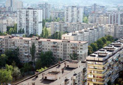 На ЖКГ району в 2021 році витратять понад 88 мільйонів гривень. Перелік